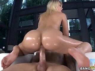 Just Fucking - Sex Compilation - Sluts getting Fucked Hard, Different ways!
