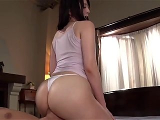 LenruzZabdi Asian and Japanese video , enjoying sex, creampie, juicy pussy