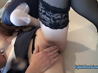 Jav Office Girls Fucks Boss On His Desk Uncensored Action Excellent Amateur