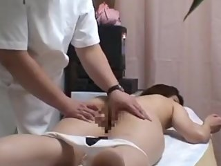 japanese massage fuck 11
