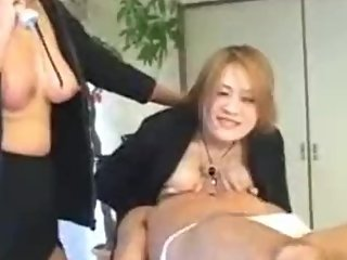 japanese smother torture