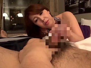 COMPILATION 44 JAPANESE GIRLS SPREAD THEIR PUSSIES7803