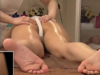 husband watch wife get fuck with other man