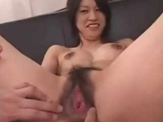 Yuki Inaba Movie She Loves To Fuck And Suck Hard Cock - More at hotajp com