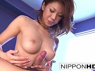 Japanese XXX compilaion brought to you by NipponHD