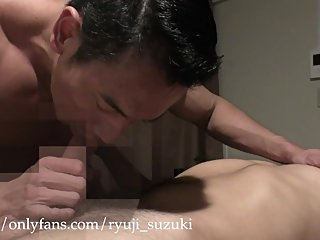 EDGING SESSION (CUM PISS VERSION)