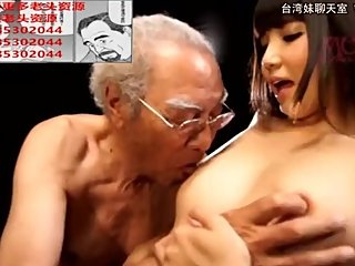 japanese daddy fuck girl